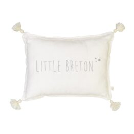 petit-picotin_coussin-neige-little-breton