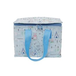 sass-and-belle_sac-isotherme-campement-dours