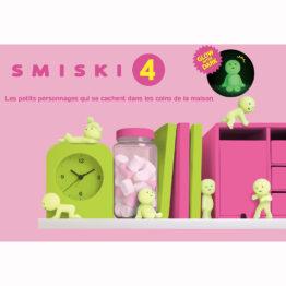 sonny-angel_smiski-serie43