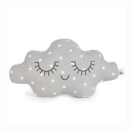 zu_nuage-etoiles-grises