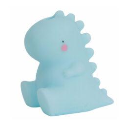 allc_jouet-de-bain-t-rex