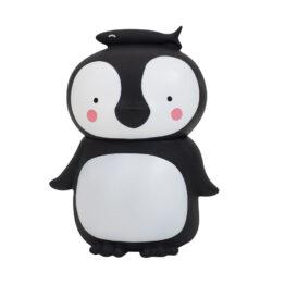 allc_tirelire-penguin