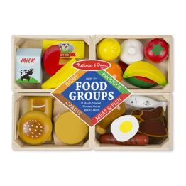 melissaanddoug_groupe-alimentaire2