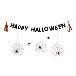 meri-meri-guirlande-happy-halloween