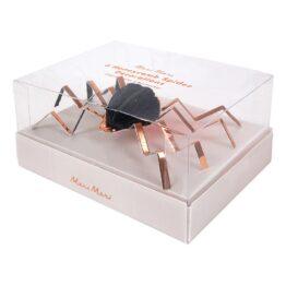 meri-meri_6-suspensions-araignees