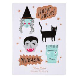 meri-meri_stickers-halloween