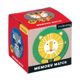 mudpuppy_memory-24p-animaux-geometriques