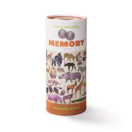 mudpuppy_memory-72p-animaux-sauvages