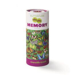 mudpuppy_memory-72p-papillons