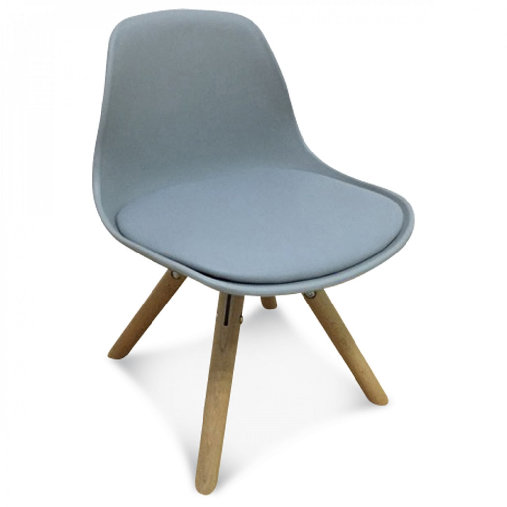 Chaise enfant enfant chaise haute maison drucker chaise for Chaise scandinave ikea