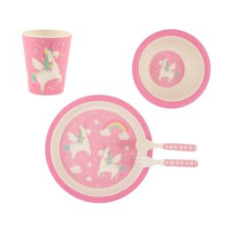 sass-and-belle_set-de-vaiselle-bambou-licorne