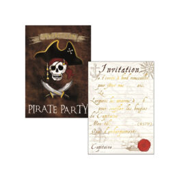 cartes-dart_carte-invitation-pirate-party