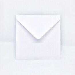 cartes-dart_enveloppe-carree-blanche