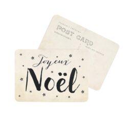 cinqmai_carte-joyeux-noel-jane-paper