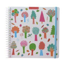 majolo_sticker-book-arbres