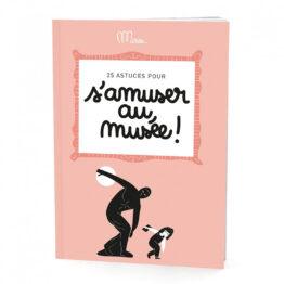 minus-edition_25-idees-pour-samuser-au-musee