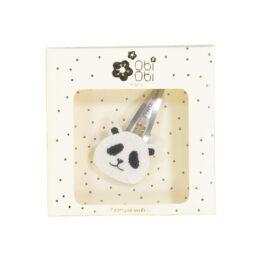 obi-obi_barrette-panda