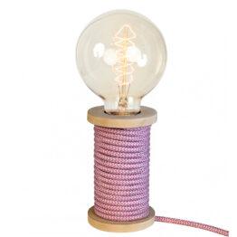 opjet_lampe-bobino-rose