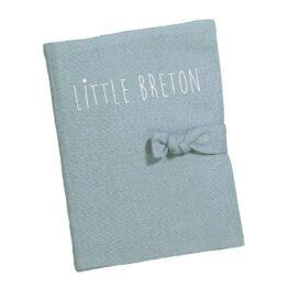 petit-picotin_protege-carnet-de-sante-menthe-a-leau-little-breton