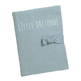 petit-picotin_protege-carnet-de-sante-menthe-a-leau-little-bretonne