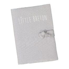 petit-picotin_protege-carnet-de-sante-perle-little-breton