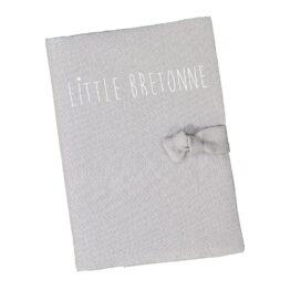 petit-picotin_protege-carnet-de-sante-perle-little-bretonne