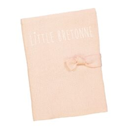 petit-picotin_protege-carnet-de-sante-rose-poudre-little-bretonne