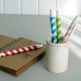 ri_set-4-stylos-rayés3