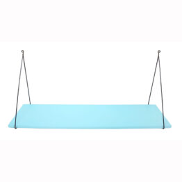 roseinapril_etagere-babou-simple-bleu-dhiver