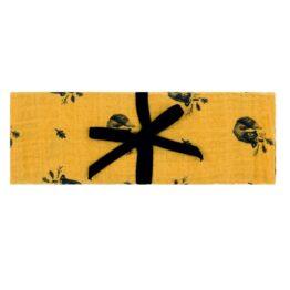 roseinapril_petit-lange-jaune-ceylan-imprime-renard
