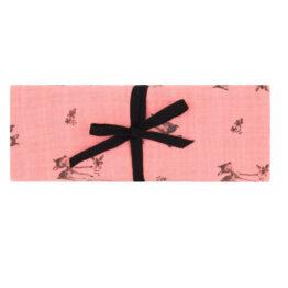 roseinapril_petit-lange-rose-flamingo-imprime-faon