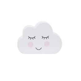 sassandbelle_boite-musicale-nuage