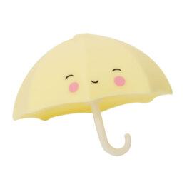 alittlelovelycompagny_jouet-de-bain-parapluie