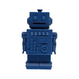 kg-design_tirelire-robot-bleu-marine