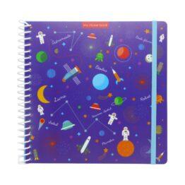 majolo_stickers-book-espace