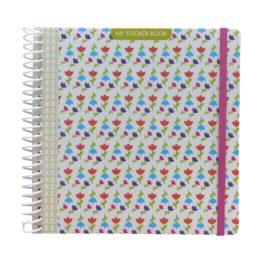 majolo_stickers-book-fleurs