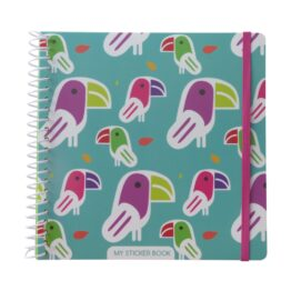 majolo_stickers-book-toucan