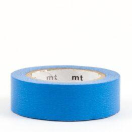 masking-tape_MT01P183Z-bleu-uni
