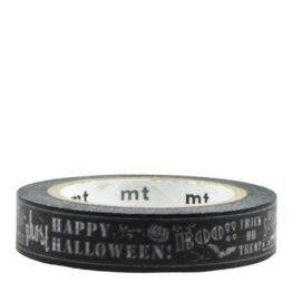 masking-tape_MTHALL06Z-halloween