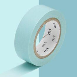 masking-tape_g-uni-bleu-MT01P191Z