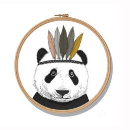 minimel_cadre-tambour-panda
