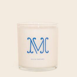 minois-paris_bougie-parfumee