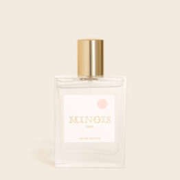 minois-paris_eau-de-toilette1