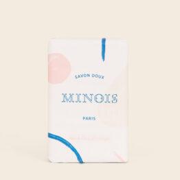 minois-paris_savon-doux