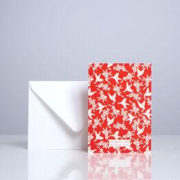 season-paper_carte-colombes