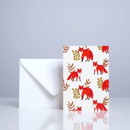 season-paper_carte-foxes