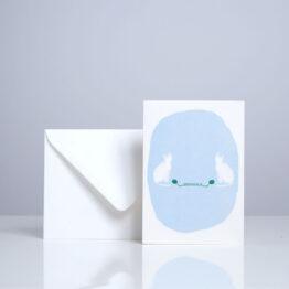 season-paper_carte-petits-chats-bleus-bienvenue