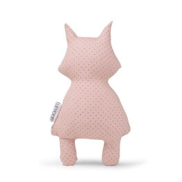 liewood_poupee-chat-hochet-pois-rose