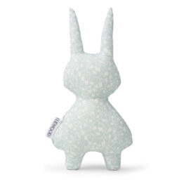 liewood_poupee-lapin-hochet-jardin-mint