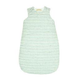 la-petite-collection_gigoteuse-lin-rayure-tricolore